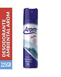 Desodorante Ambiental - Fantasía Marina 360 ML