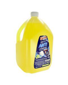Lavaloza Desengrasante c/Desinfectante 5 LT