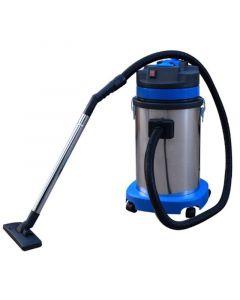 Aspiradora Industrial Polvo Agua 30 LT