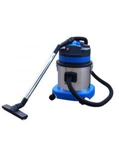 Aspiradora Industrial Polvo Agua 15 LT