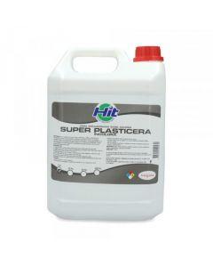Plasticera Incolora 5 LT